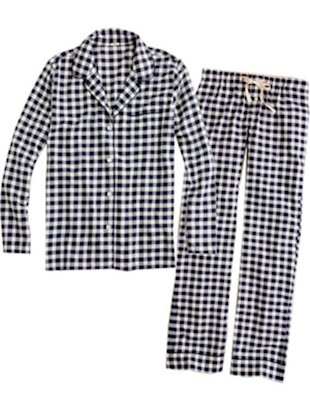 Gingham Dreams