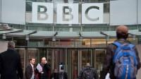 In Latest Headache For The BBC, Journalists Stage 24-Hour Strike