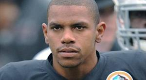 Raiders giving Pryor big opportunity in 2013