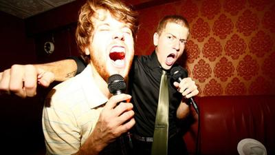 The Ultimate Guide to Karaoke in 22 Cities