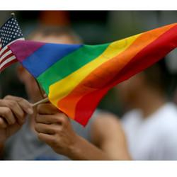 Florida County Asks Judge To Clarify Gay Marriage Ruling