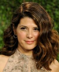 Marisa Tomei Joins John Lithgow & Alfred Molina In Ira Sachs' 'Love Is Strange'