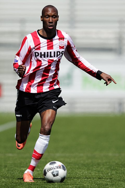 SC Excelsior Rotterdam v PSV Eindhoven - Eredivisie