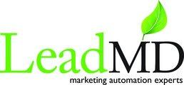 LeadMD Announces Partnership With Kapost Content Marketing Software