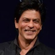 Yale University Regrets Shah Rukh Khan's Detention