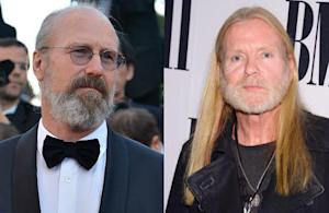 Train Mishap Kills Camera Assistant, Injures 7 Others as Shooting Begins on Gregg Allman Biopic 'Midnight Rider'