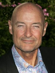 Terry O'Quinn Joins Fox's 'Gang Related'