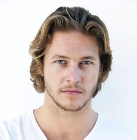 Luke Bracey To Star In ABC's 'Westside', Mimi Kennedy Joins Fox's 'Two Wrongs'