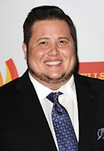 Chaz Bono | Photo Credits: Jason LaVeris/FilmMagic
