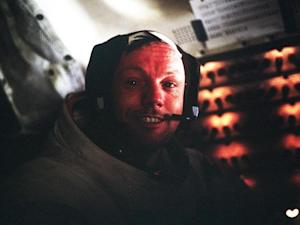 Neil Armstrong's Public Memorial Service Set for Sept. 13