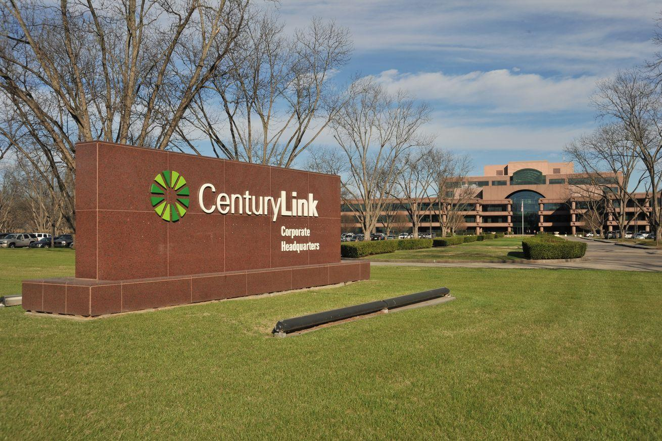 CenturyLink joins Comcast in bringing data caps to home internet