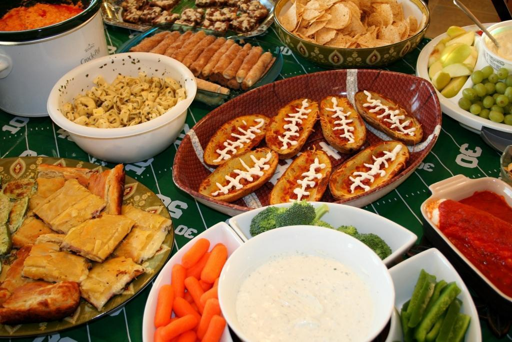 3 science-backed food hacks for preparing the ideal dinner party
