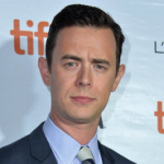 Colin Hanks Joins FX Series 'Fargo', Jim Piddock Cast In E! Pilot 'The Royals'