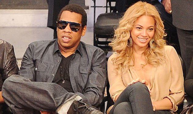 Beyonce Loses Bid to Trademark Baby Name Blue Ivy