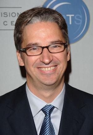 DirecTV's EVP of Content Strategy to Step Down; Ex-AT&T Exec to Replace Him