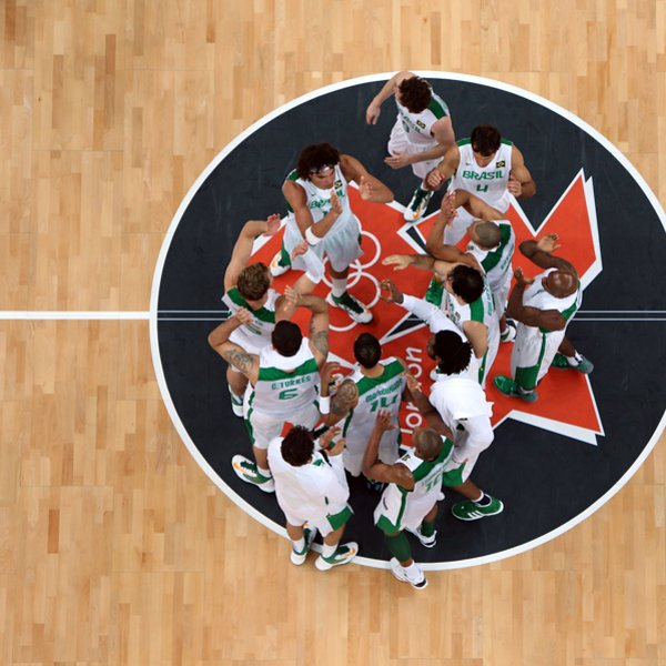 Olympics Day 2 - Basketball Getty Images Getty Images Getty Images Getty Images Getty Images Getty Images Getty Images Getty Images Getty Images Getty Images Getty Images Getty Images Getty Images Get