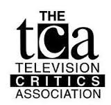 "TCA: Chris Albrecht On James Gandolfini: ""He Changed My Life"""
