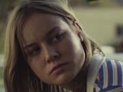 Brie Larson's 12 Long-Term Lessons From 'Short Term 12'