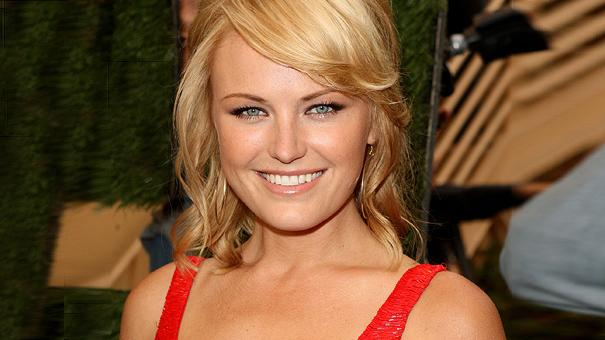 Malin Akerman thumb