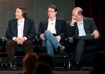 'Body Of Proof' Producers On Season 3 Changes: TCA