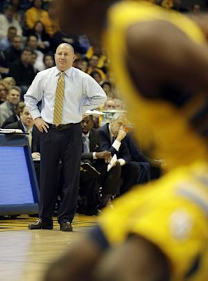 Marquette holds off Seton Hall 67-66