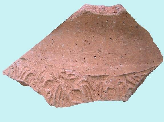 Cultic Seal May Show Oldest Depiction of Music and Revelry in Israel