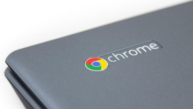 The one reason you should consider buying a Chromebook over a Windows or Mac laptop