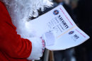 ACLU blasts NSA surveillance with video featuring creepy Santas