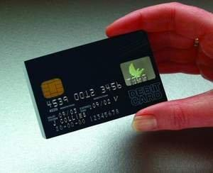 SmartMetric, Inc. Wins Appeal Before 3 Panel Judge in the Federal Appeal Court on March 5th Against Visa and MasterCard