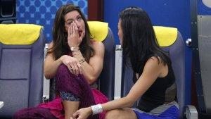 'Big Brother 15': 6 of the Season's Biggest Moments