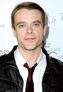 Nick Stahl | Photo Credits: Barry King/FilmMagic