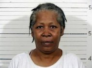 La madre de Steven, Owida, de 54 años (AP Photo/St. Clair County Sheriff's Department)