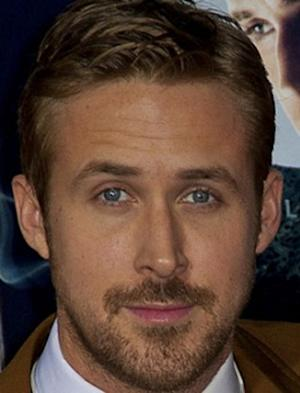 Ryan Gosling Takes a Break from Acting – More Stars Leaving the Spotlight for a While