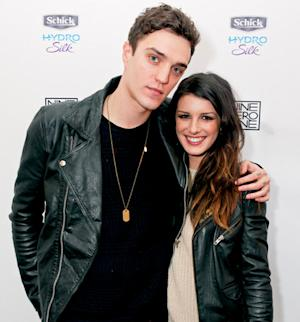 Shenae Grimes Wedding: 90210 Star Marries Josh Beech