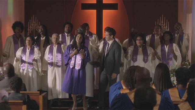 Twist of Faith 020713 Clip 2