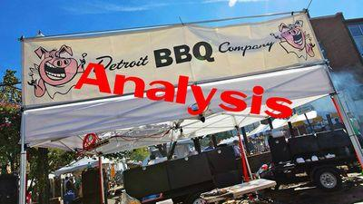 Metro Times Michael Jackman Says Detroit BBQ Company 'Being Unfairly Targeted'