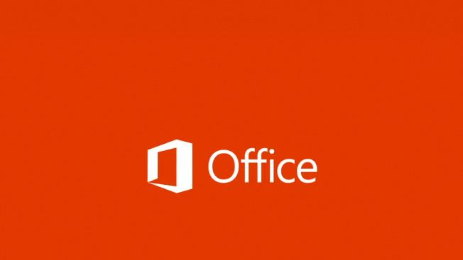 You can use Microsoft Office for free on your iPhone or iPad starting right now
