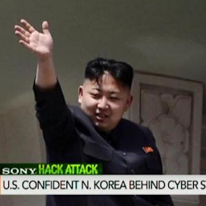 Sony Hack Adds New Dimension to North Korean Threat