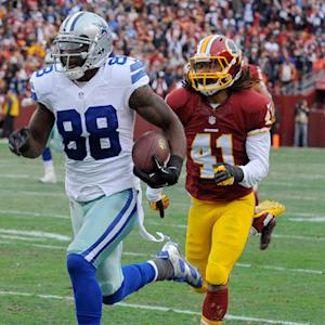 Wk 17 Can't-Miss Play: Dez runs wild in D.C.