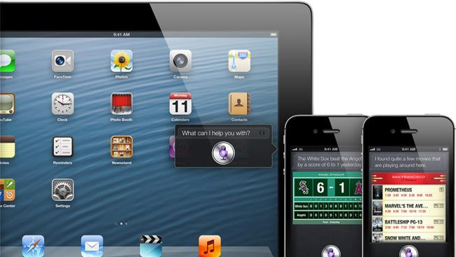 iOS hacker says iOS 6 beta 3 could be released today