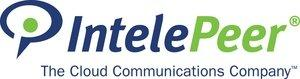 WTG and IntelePeer Announce Partnership to Strengthen Portfolio With Cloud-Based SIP Trunking Solutions