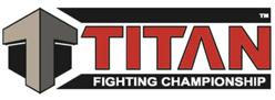 Titan Fighting Championship 25 Postponed Due to Weather Concerns