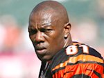 Terrell Owens gets unlikely job offer