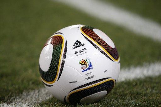 Fifa have denied claims that they are investigating match-fixing allegations related to the 2010 World Cup