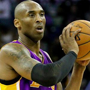 Gottlieb: Kobe preventing Lakers from getting free agents?