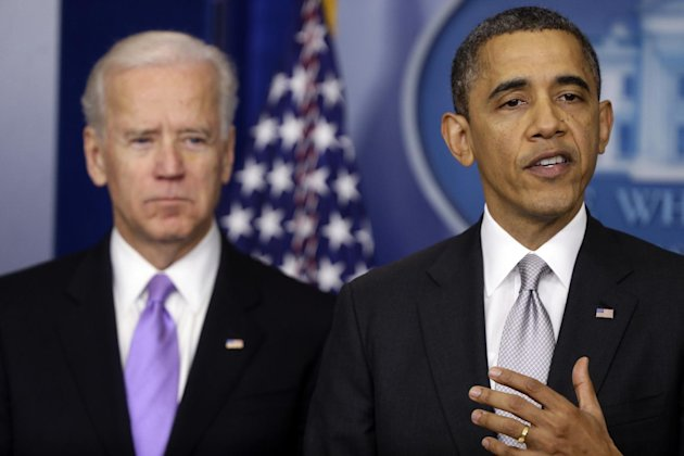 http://news.yahoo.com/obama-set-january-deadline-gun-proposals-173610698--finance.html