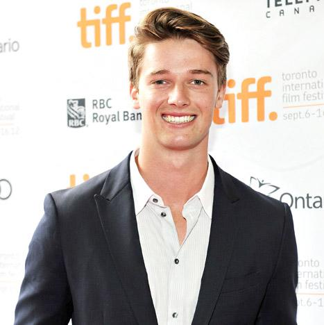 Patrick Schwarzenegger, 19, Kicked Out of The Sayers Club For Threatening to Beat Up DJ