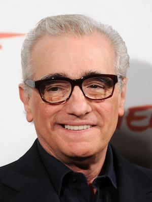 Martin Scorsese Named Executive Producer of Mob Comedy 'Malavita'