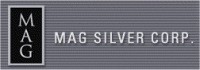 MAG Silver Reports Voting Results from Its Annual General and Special Meeting