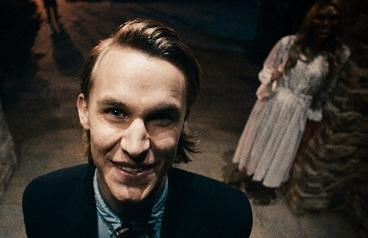 'The Purge': Why Doesn't Everyone Make $3M Movies That Open to $36M?